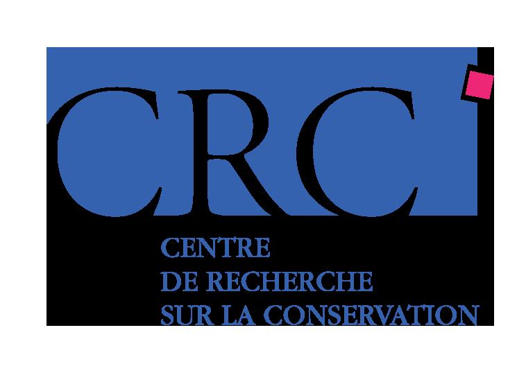 Centre de Recherche sur la Conservation