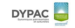 Dynamiques Patrimoniales et Culturelles - Université de Saint Quentin en Yvelines