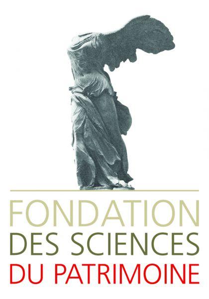 Fondation des Sciences du Patrimoine